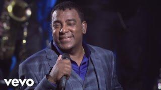 Download Video Gigantes do Samba - Oi (Estou Te Amando) (Ao Vivo) MP3 3GP MP4