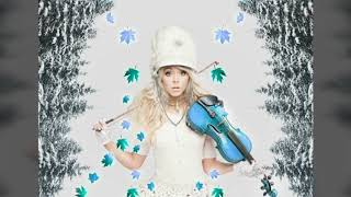 We Three Gentlemen Lindsey Stirling ! 💖