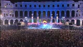 Oliver Dragojević - Molitva Za Magdalenu (Live)