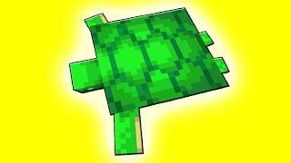 Minecraft 1.13 Aquatic Update Zusammenfassung! - Alle neuen Features!