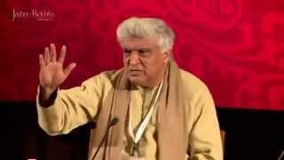 Hindustani / Hindavi / Urdu / Hindi zabaan