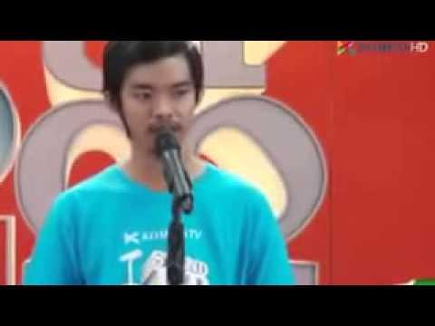 Kumpulan Video Dodit Mulyanto#Standup Comedy Cerdas lucu dan gokil abiz