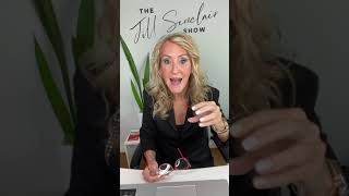 The Jill Sinclair Show | Episode #11 How to Write a Kickass Resume to get YOU That Interview