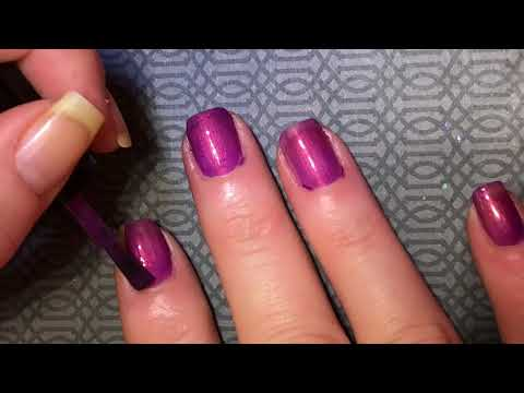 """Savannah Lacquer """"Night Out"""" Collection"""