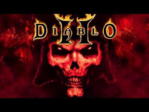 Проблемы с цветом в Diablo 2