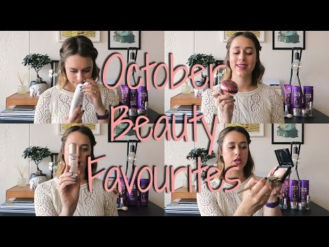 october-beauty-favourites-|-9lives