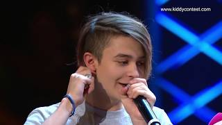 Put  First Bars and Melody - Austria TV 2018.mp3