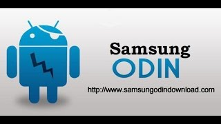 How to flash stock rom in all samsung mobile with Odin