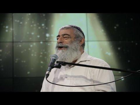 אריאל זילבר שר על שומרון כביש 5