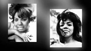 Mary Wells - Two wrongs don