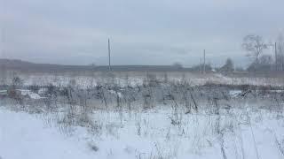 купить участок ижс Наро Фоминск Блознево| купить участок в Наро .