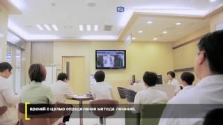 cMC Bucheon лечение рака ( http://kmedicine.kz/ )