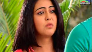 Love Marriage Ya Arranged Marriage - Episode 83 - 26th December 2012