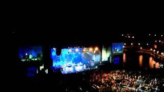 Misery- Maroon 5- Jones Beach