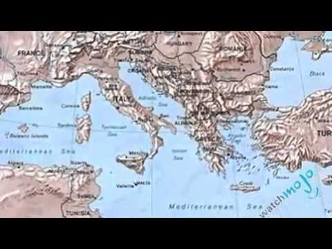 Illyrian people - History of Albania