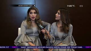 Download Video Keluarga Azhari Kembali Berkumpul Pada Acara Pernikahan Sang Adik MP3 3GP MP4