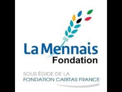 Fondation LA MENNAIS   présentation 3