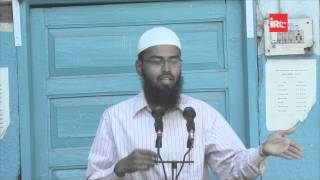 Holidays - Chuttiyon Me Urdu Medium Students Zaroori Apni English Stronge Kare By Adv. Faiz Syed