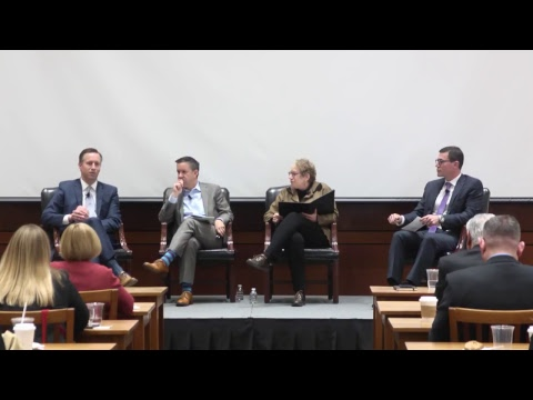 Western Governors University: How Innovation Delivers Better Experiences & Outcomes for Students