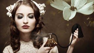 Réponses à ma FAQ Mon métier en parfumerie (partie 2)