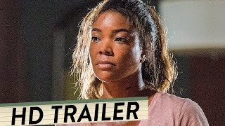 BREAKING IN Trailer Deutsch German (HD)