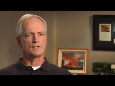 North Texas Personal Injury, Criminal Defense, Family Law Attorney - Jack K. Robinson