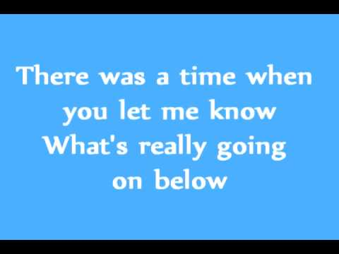 Hallelujah - Rufus Wainwright (Letra/Lyrics)