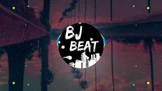 Gambar cover Terlena - Ike Nurjanah DJ REMIX BjBEAT (Cover by FeraChocolatos)