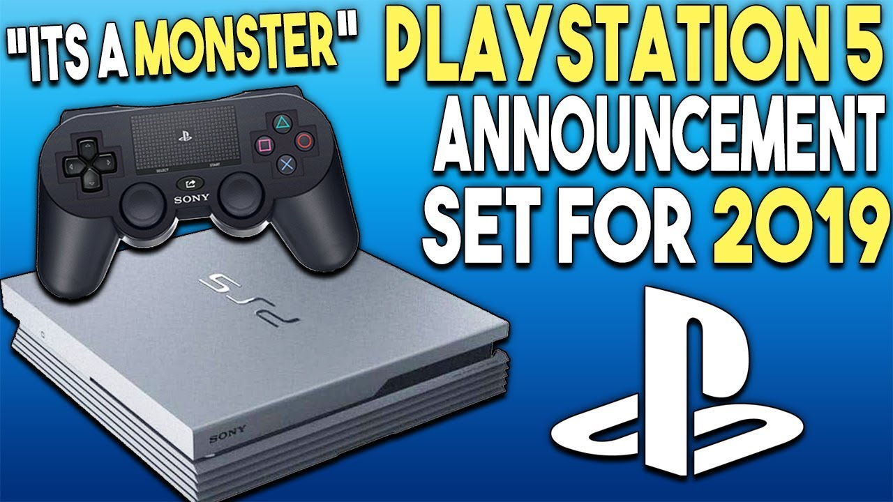 game ps5 - photo #4