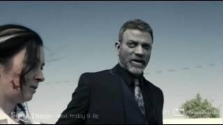 Нация Z 3 сезон 4 серия, трейлер