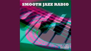 free mp3 songs download - Francesco digilio smooth jazz band silent