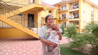 Смотреть видео  если малыш в 4 месяца постоянно срыгивает