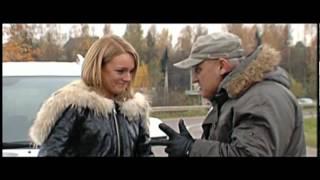 Трейлер реалити-шоу Трасса - Х,  режиссер Андрей Богданов