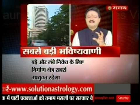 Prediction on Stock Market,Gold and Silver --- 12-7-2014