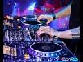 DENNY SBM DJ JOLA MAMA MUDA 2018mp3