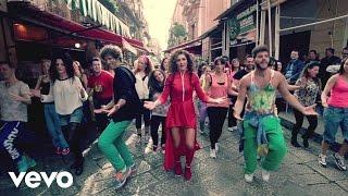 Ilary Zin - Bailando Mi Amor