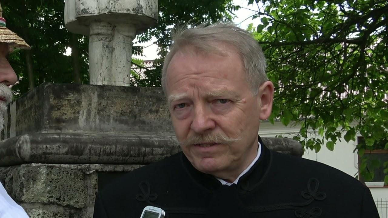 Merénylet az Elnök ellen! Üzenet a Magyar Társadalomnak!