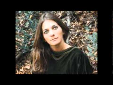 Judy Collins - The Coming of the Roads.wmv mp3