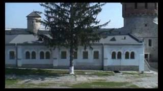 Каменец-подольский замок(Микроэкскурсия в историю неповторимого Каменец-Подольского, точнее в его одну 125 часть (имеется в виду 125..., 2010-05-08T05:51:54.000Z)