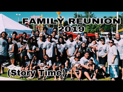family-reunion-(story-time)-2019