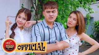 Mì Gõ | Tập 205 : Kẻ Cắp Gặp Bà Già (Phim Hài Hay 2018)