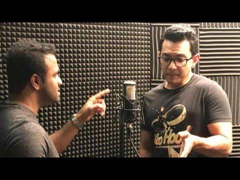 Adithya Narayan Sings Ra Sihinen Ma Sinhala Song