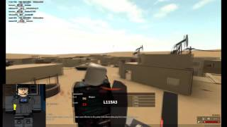 Roblox iamrome Gamining Plays phantoms Forces! In crazy Mode!