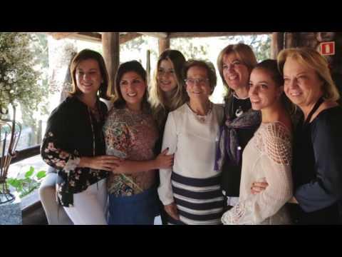 Dia das Mães 2017 - Londrina Country Club