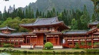 Отдых и туризм  в Китае  Хайнань