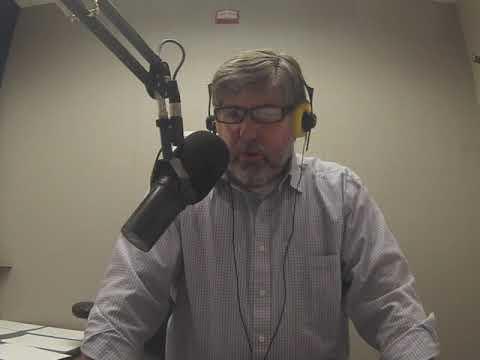 South Carolina Radio Network