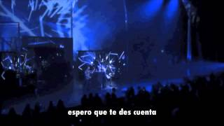 Jonas Brothers - wedding bells (subtitulada en español)