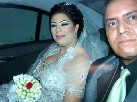 Le Grand Mariage à EZ Zahra, TUNISIE