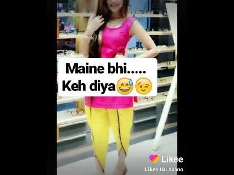 Hamare Chanl Ko Subscribe Karna Bhai Please ♥️♥️🤣😯😯😯😯😯😯 Karna  Like B I Karna Panjabi MC Song