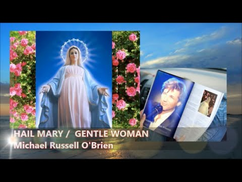 Hail Mary / Gentle Woman - Sounds Of Medjugorje